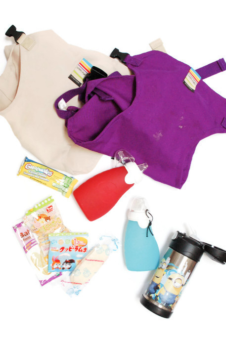 www.mommyoutumbered.com diaper bag essentials5