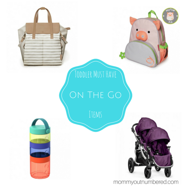 toddler-must-have-items-mommyoutnumbered-com