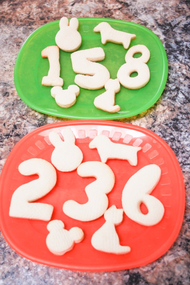 fun-and-educational-cookies-idea-for-toddlers-mommyoutnumbered-com2